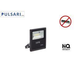 Naświetlacz Halogen Reflektor Oprawa PULSARI SMD LED 10W Lampy