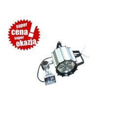 Lampa maszynowa PULSARI LED 12W S Systemy oświetleniowe