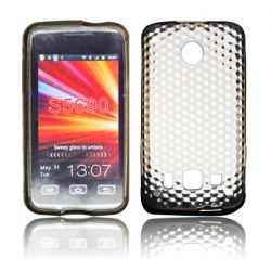 BACK CASE-SAMSUNG S5690 GALAXY XCOVER DYMIONY