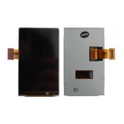 WYSWIETLACZ LCD LG KP500 Cookie KP501 KP 500 WAWA