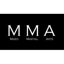 BLUZY JP 100% MMA BAD BOY BOKS BLUZY HOOLIGAN HWDP
