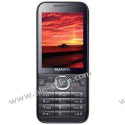 Telefon GSM Huawei G5510 Dual SIM