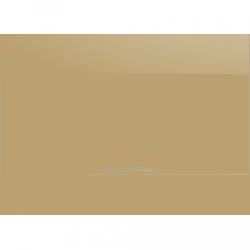BRAVO złoto galwaniczne Budownictwo i Akcesoria