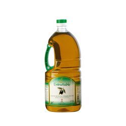 Oliwa 2 litry - EXTRA VIRGIN ACEITE ENTRANABLE