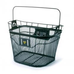 Kosz rowerowy Topeak Basket Front
