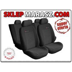 POKROWCE do auta SEAT Cordoba Ibiza Leon Toledo