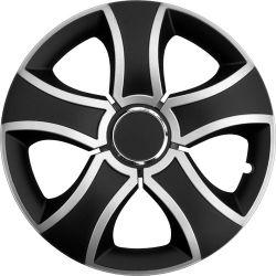 KOŁPAKI BIS 15 Fiat Ford Opel Skoda Vw Seat Kia