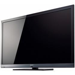 Telewizor Sony KDL-32EX710
