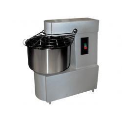 Meszalnik do ciasta 35 kg/41L