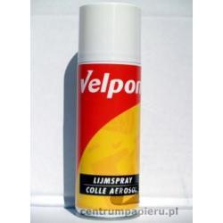 VELPON Klej w sprayu Velpon [Velpon_klej]