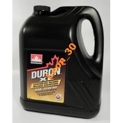 Olej silnikowy 15W40 DURON XL syntetyczny Petro C
