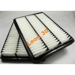 Filtr powietrza LEXUS GX470 2003-09  LX470 1998-07