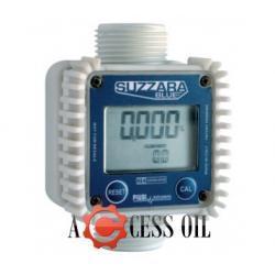 Licznik K24 PIUSI AdBlue - licznik do adblue Samochody