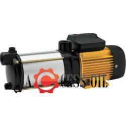 Pompa pozioma, wielostopniowa Aspri 25 5M - 230V do wody czystej