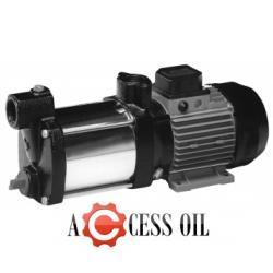 MULTINOX-A 200/65T NOCCHI - pompa samossąca wielostopniowa
