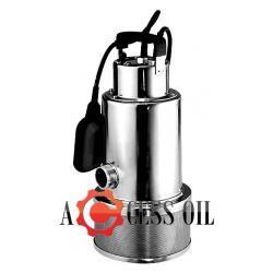 PRATIKA wielostopniowa pompa zatapiala do czystej wody