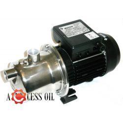 JETINOX 70/50 Pompa hydroforowa 1,0 kW 230V NOCCHI