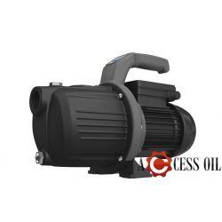 Pompa hydroforowa Pro_Max Garden Classic 4500 OASE 43119