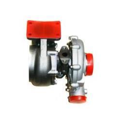 TURBOSPRĘŻARKA C-385 6-cylind  Kompletne zestawy