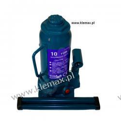PODNOŚNIK HYDRAULICZNY 10T - min 230 mm  Lewarki samochodowe