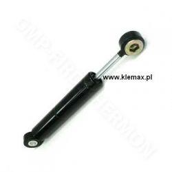 AMORTYZATOR GAZOWY NAPINACZA MERCEDES 190 o/o 165/205mm, L=190/235mm  Wtryskiwacze