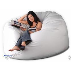 Fatty Sofa (mikrofaza)