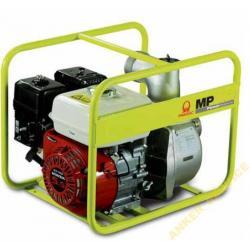 Honda pompa MP56-3 do wody brudnej 930l/min
