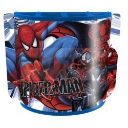 Kinkiet Disney Spiderman 61004...