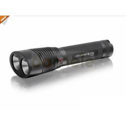 Latarka Led Lenser X7R - DARMOWA DOSTAWA!!!...
