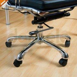 Fotel biurowy...