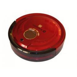 Automatyczny robot sprzątający KENON  - czerwony