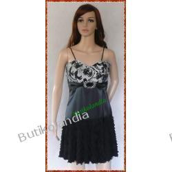 sukienka Pretty Women Petra