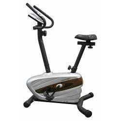 Rower magnetyczny PROTEUS CAMEO V5