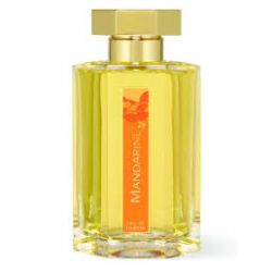 L'Artisan Pafumeur - Mandarine Perfumy i wody