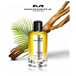 Mancera - Cedrat Boise Perfumy i wody