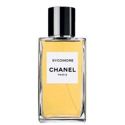 Chanel - Les Exclusifs de Chanel Sycomore EDP Perfumy i wody