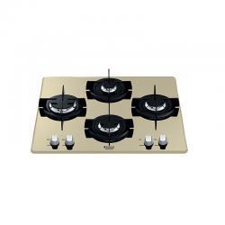 Płyta gazowa na szkle ARISTON TD 640 S (CH) IX / HA