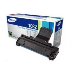 Toner SAMSUNG ML 1640 / ML 2240