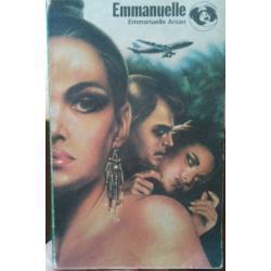 Arsan Emmanuelle, Emmanuelle