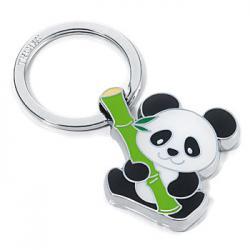 BRELOK TROIKA PANDA