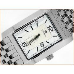 Zegarek GINO ROSSI 06355B