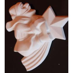 mikolaj z gwiazdką biały 3