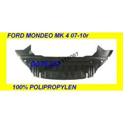 OSŁONA ZDERZAKA CHŁODNICY FORD MONDEO MK4 07-10 PP