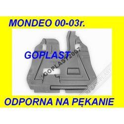 OSŁONA SILNIKA POD SILNIK FORD MONDEO MK3 00-03 PE