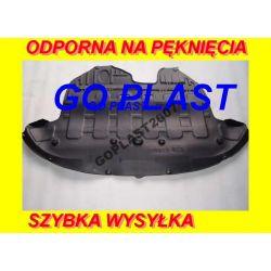 OSŁONA SILNIKA POD SILNIK KIA SPORTAGE 3 DIES HDPE