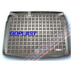 Guma mata bagażnika VW GOLF 5 6 HB-KORYTKO