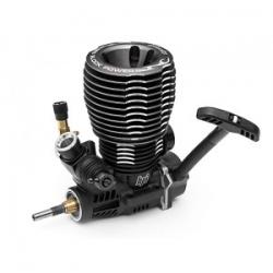 HPI NITRO STAR K5.9 ENGINE WITH PULLSTART - silnik NITRO [15250]