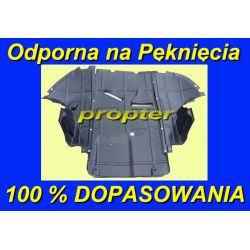 DUCATO BOXER JUMPER  OSLONA SILNIKA POD SILNIK
