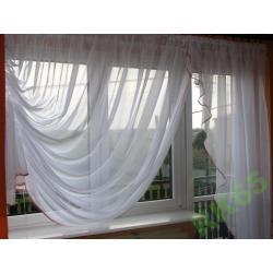 FIRANA -   WOAL LUB KRESZ  -  okno+balk-karn. 3m