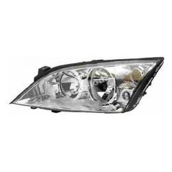 LAMPA REFLEKTOR H1+H7 FORD MONDEO MK3 00-07 LEWY